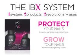 IBX-SYSTEM_didsbury_beauty
