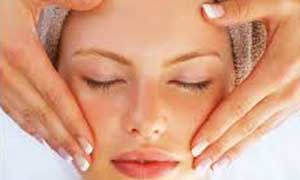 Didsbury-beauty-clinic-facials