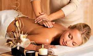 Didsbury-beauty-clinic-massage