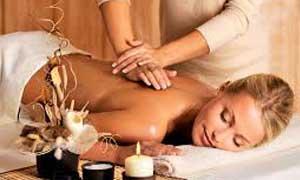 Didsbury-beauty-clinic-massage